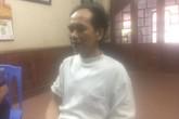Vụ bán đấu giá tài sản của một gia đình tại Thái Nguyên: Thiếu sót nhưng… rút kinh nghiệm