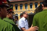 Đại án Phạm Công Danh : Đoàn Đại biểu Quốc hội đề nghị xem xét lại một số nội dung