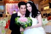 """Phi Thanh Vân: """"Sau hôn nhân, tôi còn 1 miếng đất biệt thư, 2 căn chung cư..."""""""