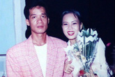 Minh Nhí: Chị Hương Lan là tiền bối, ngay Hoài Linh cũng phải nể chứ đừng nói Việt Hương!