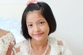 Hai vụ ấu dâm chấn động Thái Lan: 2 bé gái đều tử vong sau khi bị hãm hiếp
