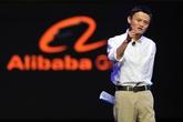 Jack Ma : 'Muốn sống đơn giản, đừng làm lãnh đạo'