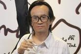Tượng sáp Trịnh Công Sơn phải chỉnh sửa vì gia đình chê xấu