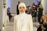 Hốt bạc ở ngành công nghiệp thời trang dành cho người Hồi giáo