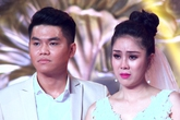 Tiểu phẩm nói về người yêu cũ của Lê Phương có lời thoại gây sốc