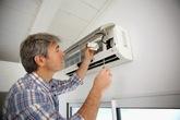 Công thức tính công suất điều hòa nhiệt độ để tiết kiệm điện