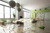 Đừng biến nhà thành ổ vi khuẩn vì không biết cách dọn dẹp, khử trùng nhà sau mưa ngập