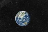 Nhân viên bảo vệ Trái Đất nhận lương gần 190.000 USD