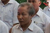 """Nhân vật khiến 3 đời chủ tịch UBND xã Đồng Tâm """"mê muội"""""""