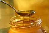 Đừng dại dột mà uống mật ong kiểu này hại cơ thể còn hơn mắc bệnh