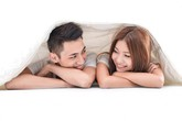 11 quan niệm sai lầm về bệnh tình dục