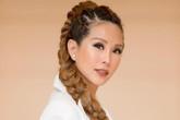 Hoa hậu Thu Hoài khẳng định sẽ bảo vệ con trai, 'đá xéo' Phạm Hương phản trắc?