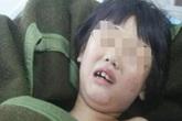 Bé gái 7 tuổi bị kéo vào rừng hãm hiếp và giết hại trên đường đi học về