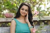 Nữ diễn viên Ấn Độ Bhavana nói cô không bị cưỡng hiếp như truyền thông đưa tin