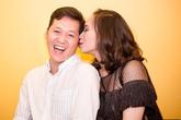 Chồng hiện tại của Khánh Linh là người như thế nào?
