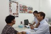 Điều trị bệnh vẩy nến hiệu quả và an toàn bằng thảo dược