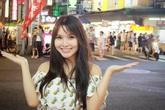 Cô gái Sài Gòn sửa mũi để 'đổi tướng số' 5 lần vẫn hỏng