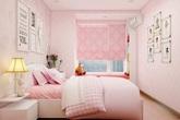 Căn nhà màu hồng dành cho nàng điệu đà toàn tập