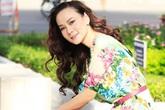 Dương Yến Ngọc lần đầu trải lòng về 2 cuộc hôn nhân đổ vỡ