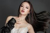Những người đẹp Việt từng bị gạ tình bằng tiền