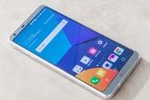 5 smartphone có viền màn hình siêu mỏng