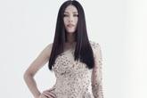 Quá bất ngờ với danh tính cô gái Việt dự thi Hoa hậu Hoàn vũ (thế giới) 2017