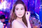 Ngã ngửa vì mức lương Ngọc Trinh, Hoa hậu Thu Hoài trả cho nhân viên