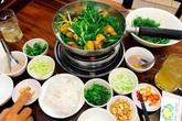 """8 món ăn dân dã khách Tây hay """"rỉ tai nhau"""" nhất định phải nếm khi đến Hà Nội"""