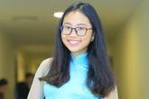 Phương Mỹ Chi: Từ 'con cưng quốc dân' đến tuổi mới lớn khắc nghiệt