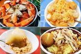 Những quán ăn đóng cửa gây tiếc nuối cho tín đồ ẩm thực Hà thành