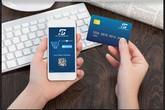 Tiết lộ về doanh nghiệp BĐS mang cách mạng công nghiệp 4.0 đến tận tay khách hàng