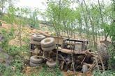 Danh tính 4 nạn nhân xấu số trong vụ tai nạn thảm khốc ở Hà Giang