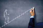 7 bước khác biệt giúp bạn thành công trong mọi lĩnh vực