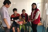 Thanh Hóa thiếu hơn 1.000 bác sỹ cho các bệnh viện công lập