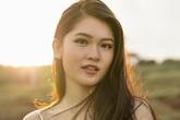 """Á hậu Thùy Dung bỗng dưng """"mất tích"""" tại Miss International 2017"""