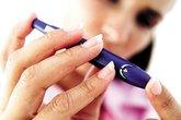 Nếu có dấu hiệu này, bạn cần khám tiểu đường ngay trước khi quá muộn