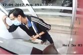 Lấy sinh nhật làm mật khẩu, sinh viên bị trộm sạch tiền trong thẻ ATM
