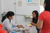 Tránh thai an toàn - tránh tổn thương, hệ lụy