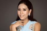 Nguyễn Thị Loan có khả năng đoạt thành tích cao tại Miss Universe 2017?