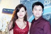 Sở thích tốn triệu đô của đại gia Phan Thành - người yêu cũ của hot girl Midu