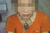 Vụ chồng xích cổ vợ ở Thái Bình: Người chồng nói gì khi bị công an triệu tập?