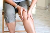 Dân văn phòng sớm tránh được bệnh xương khớp nếu tuyệt đối tuân thủ được các biện pháp này