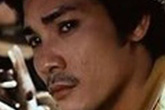 Thương Tín - Sáu Tâm trong 'Biệt động Sài Gòn' giờ ra sao?