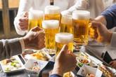 BoniAncol – Bí quyết giải rượu nhanh và hiệu quả