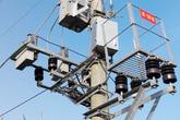 Tình hình hoạt động 9 tháng đầu năm 2018 của Tổng công ty Điện lực miền Bắc