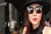 Bạn trai kém 8 tuổi chia tay Dương Yến Ngọc vì cô 'hay vòi tiền'