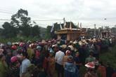 Vụ một gia đình tự tử tại Hà Tĩnh: Xót xa cái chết oan uổng của con trẻ