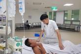 Những cơn đau đầu có thể cướp sinh mạng của người trẻ tuổi