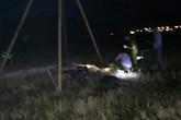 Hà Tĩnh: Kinh hoàng khi phát hiện 4 người tử vong khi đang làm việc