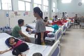TP.HCM: Phạt nặng công ty chế biến bánh mì khiến hàng chục trẻ nhỏ bị ngộ độc